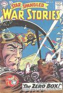 Star-Spangled War Stories 79