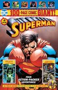 Superman Giant Vol 1 5