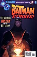 The Batman Strikes! 6