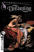 The Dreaming Vol 2 16