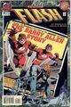 The Flash Annual Vol 2 7