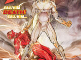 The Flash Vol 5 6