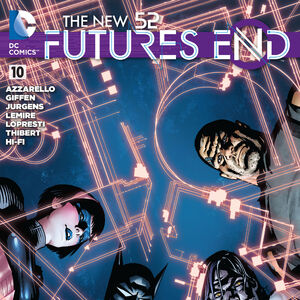 The New 52 Futures End Vol 1 10.jpg