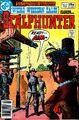 Weird Western Tales v.1 64
