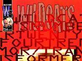 Wildcats Vol 1 24