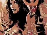 Wonder Woman Vol 2 150