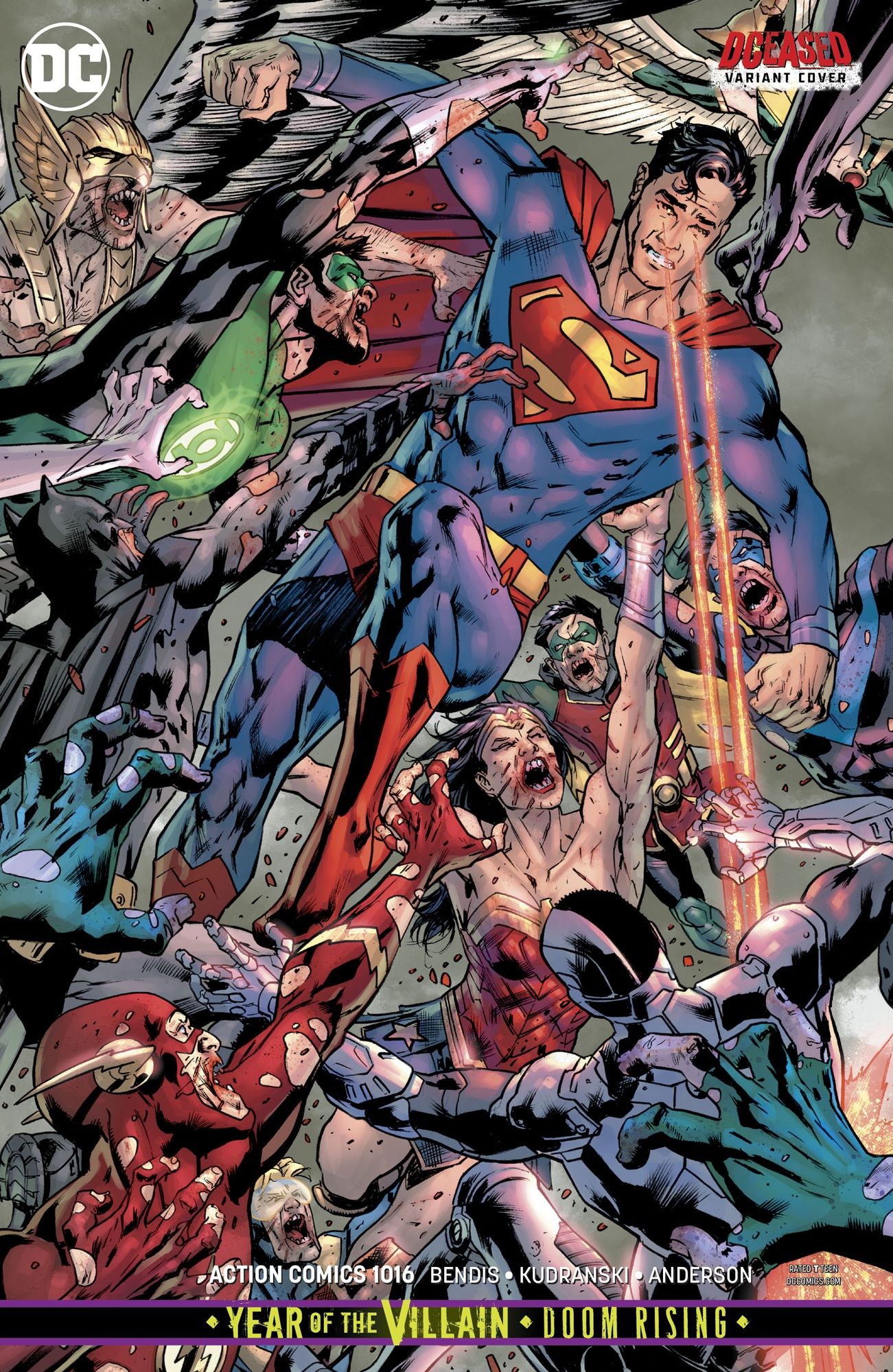 Action Comics Vol 1 1016 Variant.jpg