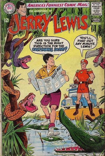 Adventures of Jerry Lewis Vol 1 107.jpg