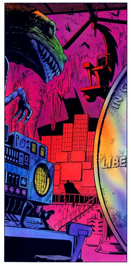 Batcave 0013.jpg