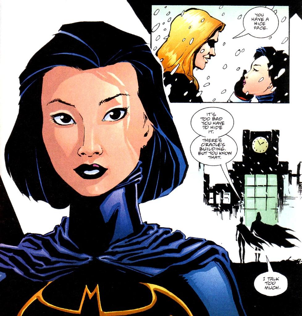 Batgirl Cassandra Cain 0034.jpg