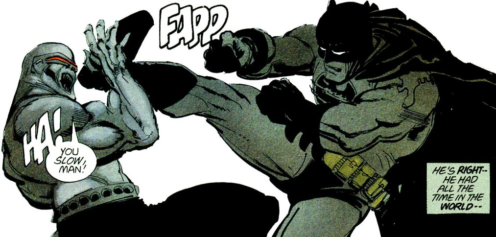 Batman Earth-31 013.jpg