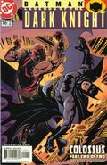 Batman Legends of the Dark Knight Vol 1 155