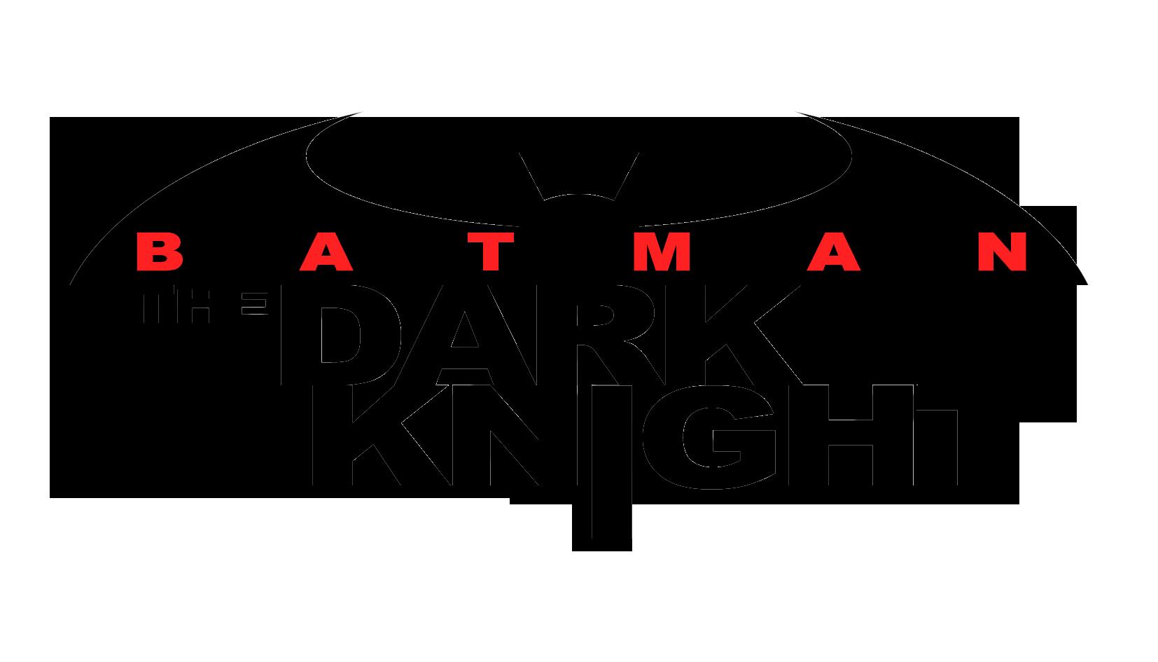 Batman: The Dark Knight Vol 1