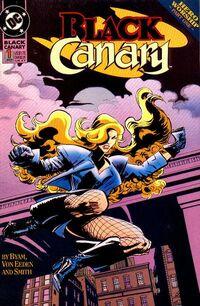 Black Canary v.2 1.jpg