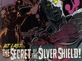 Captain Atom Vol 2 35