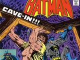 Detective Comics Vol 1 499