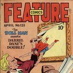 Feature Comics Vol 1 133.jpg