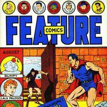 Feature Comics Vol 1 70.jpg