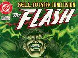 The Flash Vol 2 129