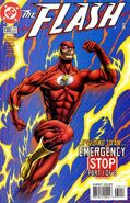 Flash v.2 130