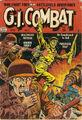 GI Combat Vol 1 23