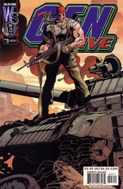 Gen-Active Vol 1 3