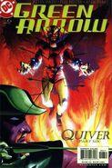 Green Arrow v.3 6