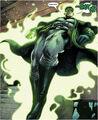 Hal Jordan Prime Earth 0003