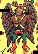 Hawkmoose 001