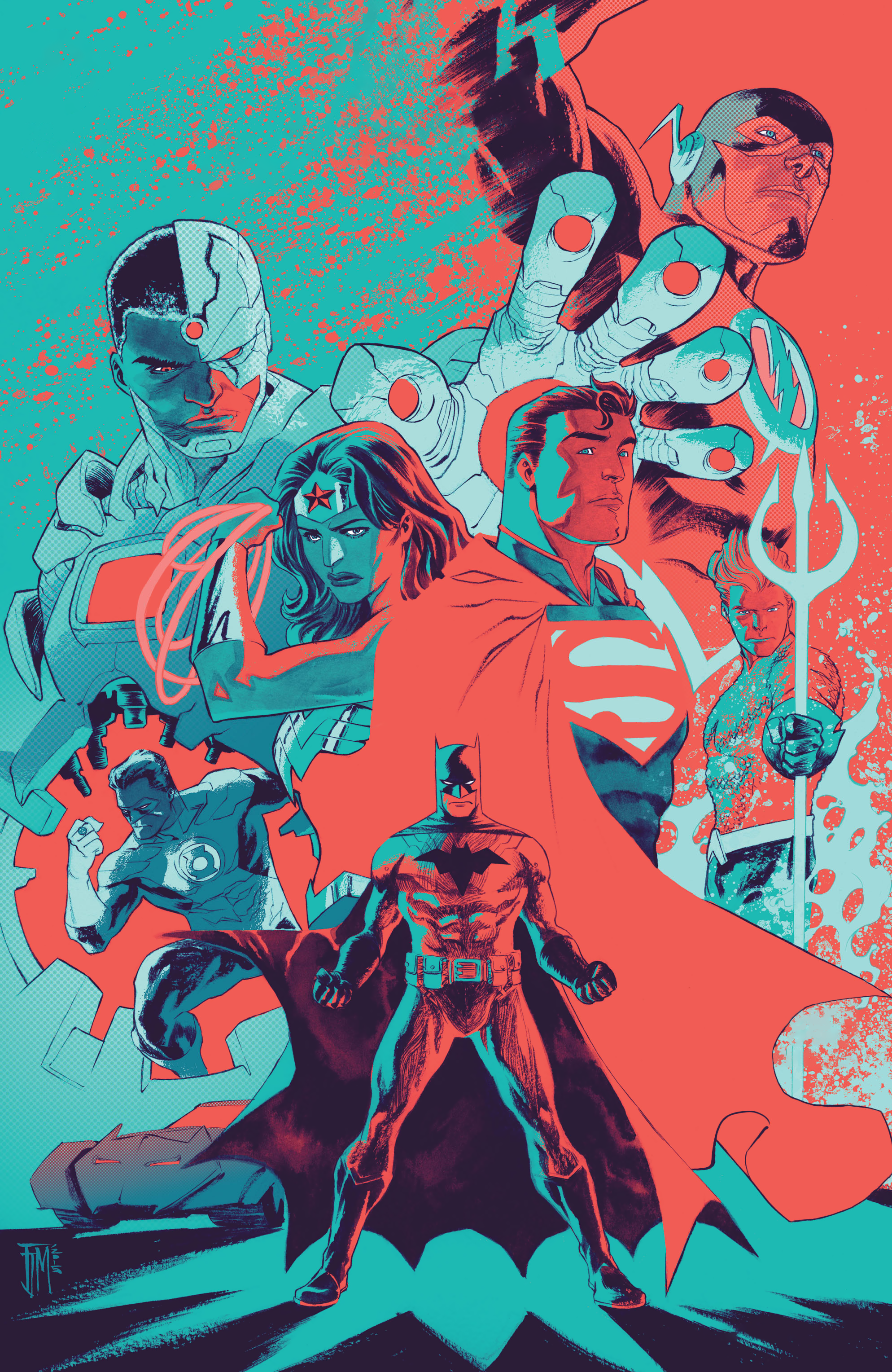 Justice League of America Vol 4 2 Variant Textless.png