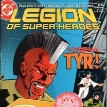 Legion of Super-Heroes Vol 3 20.jpg