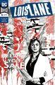 Lois Lane Vol 2 5