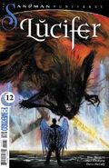Lucifer Vol 3 12
