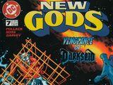 New Gods Vol 4 7