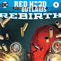 Red Hood and the Outlaws Rebirth Vol 1 1.jpg