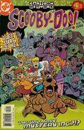 Scooby-Doo Vol 1 50