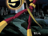 Teen Titans Go! Vol 1 14