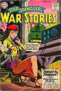 Star-Spangled War Stories 86