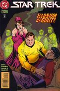 Star Trek Vol 2 80