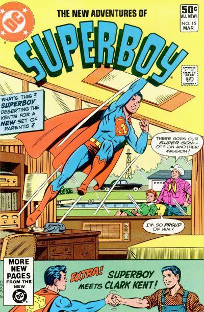 Superboy Vol 2 15.jpg