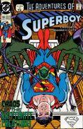 Superboy Vol 3 19