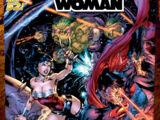 Superman/Wonder Woman Vol 1 11