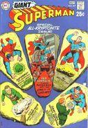 Superman v.1 227