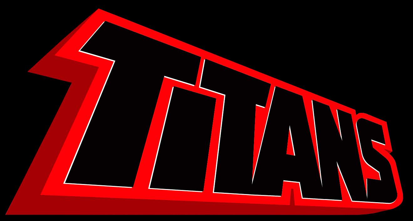 Titans Vol 3
