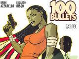 100 Bullets Vol 1 99