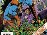 Action Comics Vol 1 561