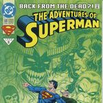 Adventures of Superman Vol 1 500.jpg