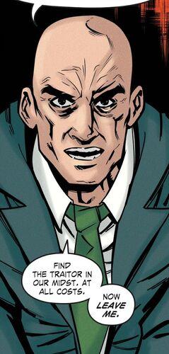 Alexander Luthor Gotham City Garage 001.jpg