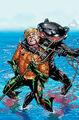 Aquaman Vol 8 2 Textless