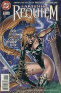 Artemis Requiem Vol 1 1